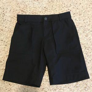 Ivivva Drive shorts